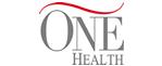 One Health PME